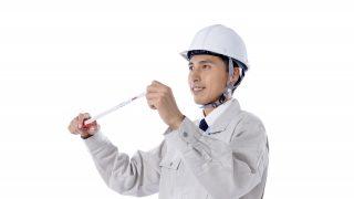 【勉強法】測量士補の受験ガイド